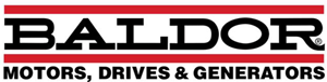 Baldor Motors in Greensboro - Baldor Distributor, Sales and Service in Greensboro NC