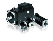 Asea Brown Boveri Servo Repair - Servo Motor Repair, ABB & Asea Brown Boveri Motors