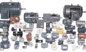 Electric Motors For Sale In Greensboro