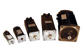 Gettys Servo Repair - Servo Motor Repair for Gettys Motors