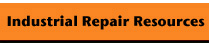Industrial Repair Resources