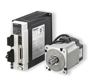 Panasonic Servo Motor Repair - Repair Services for Panasonic Servos