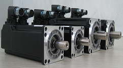 Servo motor resources, articles & information for stepper & servo motor repair