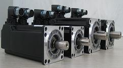 Servo motor resources, articles & information for stepper & servo motor repair